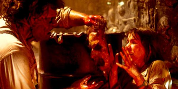 Filmes de terror sangrentos yahoo dating 7
