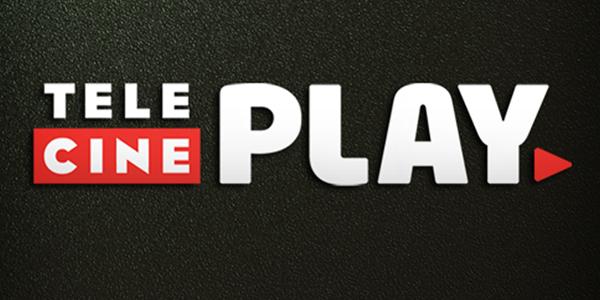 play - Telecine Play abre sinal para a base da SKY Telecine-play