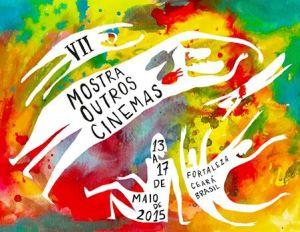 VII Mostra Outros Cinemas