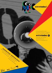 cartaz 1 et8 final_web
