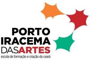 Porto Iracema