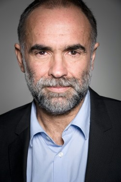 Karim Ainouz