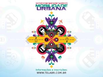 Concurso Mobilidade Urbana_face3