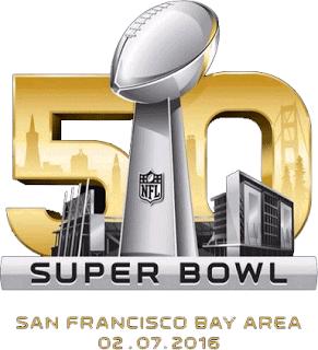 Super-Bowl-2016-Live